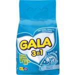 Стиральный порошок Gala Морская свежесть, автомат, 3 кг