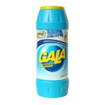 Чистящий порошок Gala, Хлор, 500 г