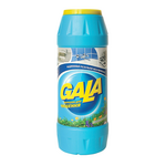 Чистящий порошок Gala, Весенняя свежесть, 500 г
