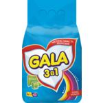 Порошок стиральный Gala автомат 3кг Яркие цвета (s.00470)