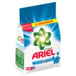 Стиральный порошок Ariel 2в1 Lenor Effect, 4.5 кг