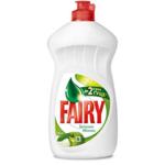 Средство для мытья посуды Fairy Зеленое яблоко 500 мл (s.13873)
