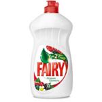 Средство для мытья посуды Fairy Ягодная свежесть 500 мл (s.13934)