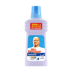 Средство для мытья пола и стен Mr.Proper Лавандовое Спокойствие 500мл (s.19092)