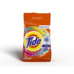 Стиральный порошок Tide автомат 2 в 1 Lenor Touch 2.5 кг (s.28569)