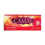 Мыло туалетное Camay Thai Dynamique Grapefruit 90 г