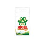Стиральный порошок Ariel Горный родник, 3 кг