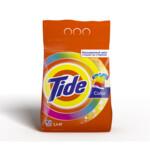 Стиральный порошок Tide автомат Color 2.4 кг (s.34524)
