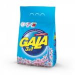 Стиральный порошок Gala Французский аромат, автомат, 4,5 кг