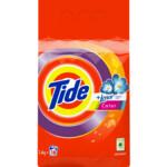 Стиральный порошок Tide Color автомат, 3 кг