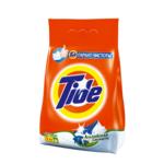 Стиральный порошок Tide Альпийская свежесть, автомат, 3 кг