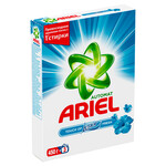 Стиральный порошок Ariel 2в1 Lenor Effect, 450 г