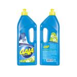 Средство для мытья посуды Gala Бальзам, Яблоко, 1 л (s.88210)