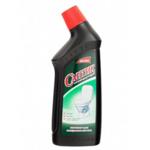 Чистящее средство Сан Клин Сантик, зеленый, 750 мл (sk.540848)