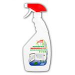 Средство для чистки СВЧ Сан Клин Универсал-2000, с распылителем, 500мл (sk.543016)