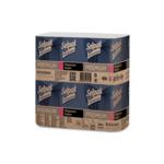 Салфетки целлюлозные Selpak Premium двухслойные 26 х 24 см 250 шт (sp.32320)