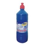 Сантри-гель для сантехники Теза, 900г (t.90102)