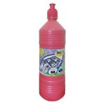 Средство чистящее для кухни Теза Антижир, гель, 1000г (t.90157)