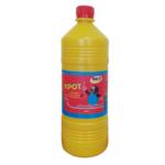 Крот жидкость д/чистки труб 1000 мл (t.90478)