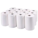 Полотенца Tischa Papier Mini Premium целлюлозные 12 рул (ti.143000)