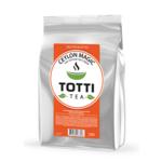 Чай черный TОТТІ Tea