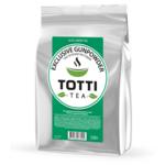 Чай зеленый TОТТІ Tea