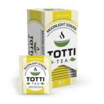 Чай травянной TOTTI Tea «Місячна Соната», пакетированный, 1,5г*25*32 (tt.51506)