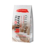 Кофе в зернах TOTTI Caffe PERFETTO, пакет 1000г*6 (PL) (tt.52086)