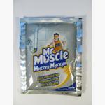 Средство для прочистки сливных труб всех видов Mr.Muscle, 75 г