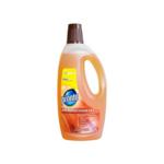 Средство для мытья пола Pronto, 750 мл