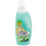 Средство чистящее универсальное Mr.Muscle Утренняя свежесть, 500 мл (w.04557)