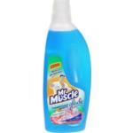 Средство чистящее универсальное Mr.Muscle После Дождя, 500 мл (w.04564)