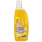 Средство чистящее универсальное Mr.Muscle Цитрусовий коктейль 500 мл (w.04571)