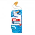 Чистящее средство Туалетный утенок 5 в 1 Гигиена и белизна 900 мл (w.05301)