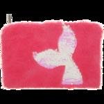 Пенал ZiBi MERMAID TAIL  плоский 24x15x1 см (ZB.701211)