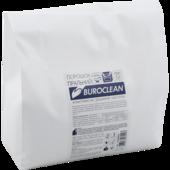 Стиральный порошок BuroClean универсальный Горная свежесть 3 кг (11000003)