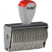 Нумератор ленточный Trodat 15320, 20-ти разрядный, 3 мм