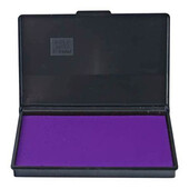 Штемпельная подушка Trodat 9051, 90 х 50 мм, фиолет