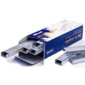 Скобы для степлера KW-triO 23/20 (23107)