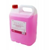 Крем-мыло Atma Primo Modesto рідке персик сакура 5л (3M055000)