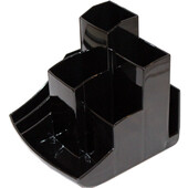 Прибор настольный Спектр, черный (ПH-2ч)