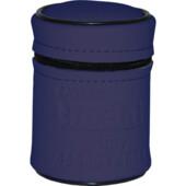 Футляр для оснастки Trodat 4642, малий, синій (Ф/4642/м син)