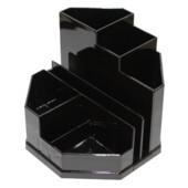 Прибор настольный Спектр, черный (ПН-3ч)