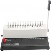 Брошюровщик bindMARK bM15 Smart (21842)
