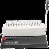 Брошюровщик bindMARK bM15 Smart
