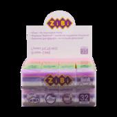 Ластик прямоугольный ZiBi Cake 25х25х24 мм Kids Line (ZB.5421)