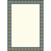Фоновая бумага Galeria Papieru Anglia 50 шт (1620101000101)