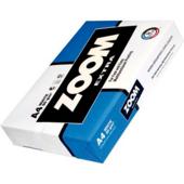 Бумага офисная Zoom Extra А4 80 г/м2 класс B 500 листов (A4.80.Zoom Extra)