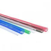 Стартовый набор пластиковых спиралей Agent (7380103)