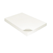 Блок белой бумаги для записей Buromax BE.7159, 152х102 мм, 170 лист